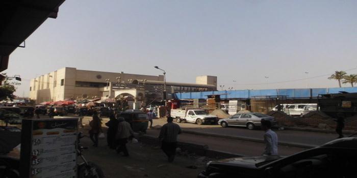 483b10813 ... محلات للبيع بفيصل|محلات بالجيزه|شارع فيصل|دليل العقارات المصرية المصور  يحتوي على